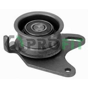 PROFIT 1014-0032 Ролик модуля натягувача ременя