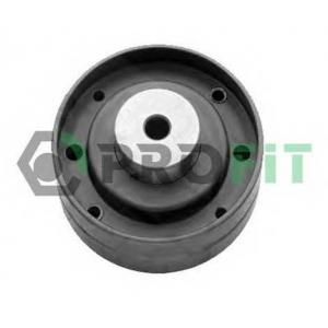 PROFIT 1014-0045 Ролик модуля натягувача ременя