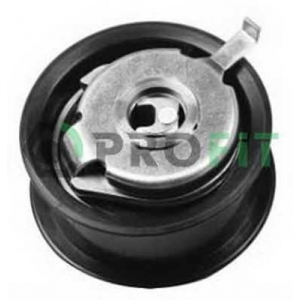 PROFIT 1014-0057 Ролик модуля натягувача ременя
