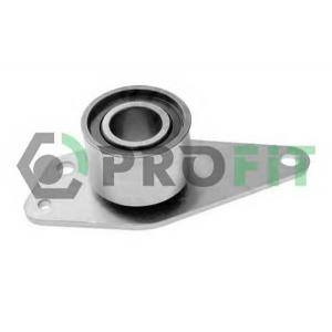 PROFIT 1014-0073 Ролик модуля натягувача ременя
