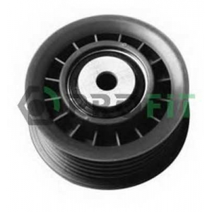 PROFIT 1014-0092 Ролик модуля натягувача ременя