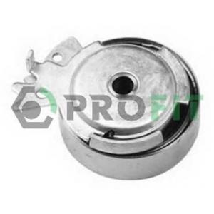 PROFIT 1014-0125 Ролик модуля натягувача ременя