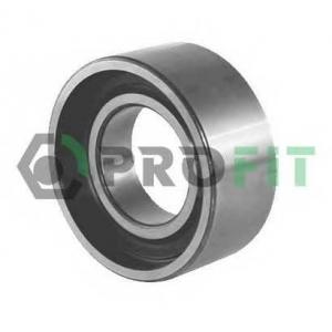 PROFIT 1014-0140 Ролик модуля натягувача ременя