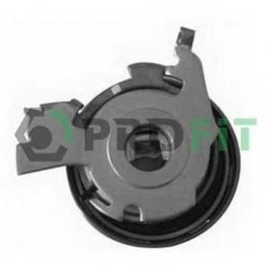 PROFIT 1014-0155 Ролик модуля натягувача ременя
