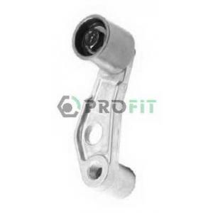 PROFIT 1014-0184 Ролик модуля натягувача ременя
