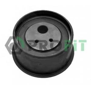 PROFIT 1014-0185 Ролик модуля натягувача ременя