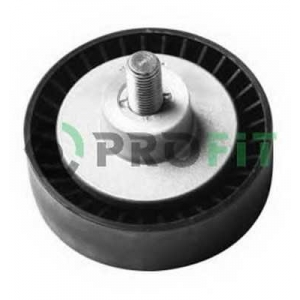 PROFIT 1014-0224 Ролик ременя