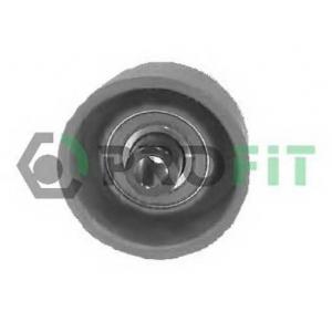 PROFIT 1014-2240 Ролик модуля натягувача ременя
