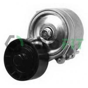 PROFIT 1014-3343 Роликовий модуль натягувача ременя