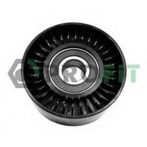 PROFIT 1014-4011 Ролик ременя