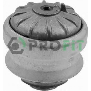 PROFIT 1015-0001 Опора двигуна гумометалева
