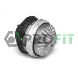 PROFIT 1015-0017 Опора двигуна гумометалева