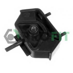 PROFIT 1015-0026 Опора двигуна