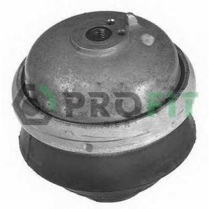 PROFIT 1015-0030 Опора двигуна