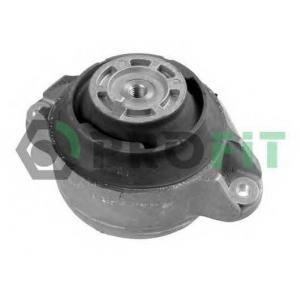 PROFIT 1015-0034 Опора двигуна