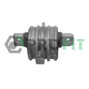 PROFIT 1015-0072 Опора КПП