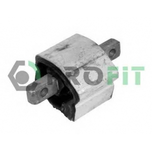 PROFIT 1015-0077 Опора КПП гумометалева