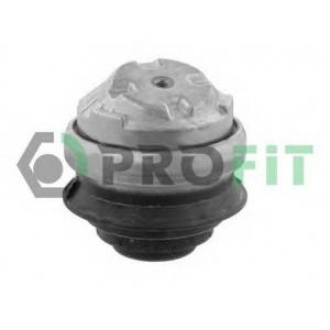 PROFIT 1015-0097 Опора двигуна