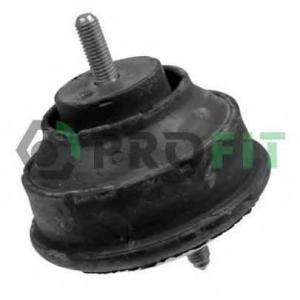 PROFIT 1015-0104 Опора двигуна
