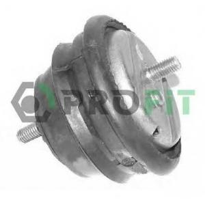 PROFIT 1015-0110 Опора двигуна