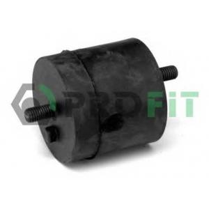 PROFIT 1015-0111 Опора двигуна гумометалева