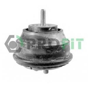 PROFIT 1015-0135 Опора двигуна