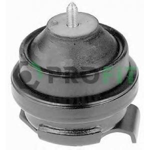 PROFIT 1015-0148 Опора двигуна