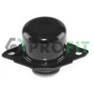 PROFIT 1015-0149 Опора двигуна