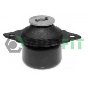 PROFIT 1015-0152 Опора двигуна гумометалева