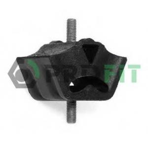 PROFIT 1015-0153 Опора двигуна
