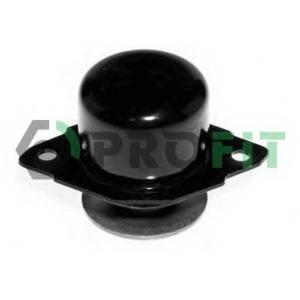 PROFIT 1015-0154 Опора двигуна