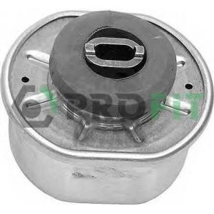 PROFIT 1015-0156 Опора двигуна