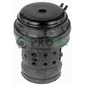 PROFIT 1015-0158 Опора двигуна гумометалева