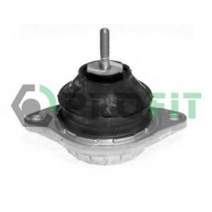 PROFIT 1015-0161 Опора двигуна