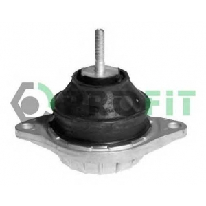 PROFIT 1015-0163 Опора двигуна гумометалева