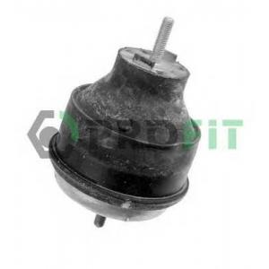 PROFIT 1015-0172 Опора двигуна