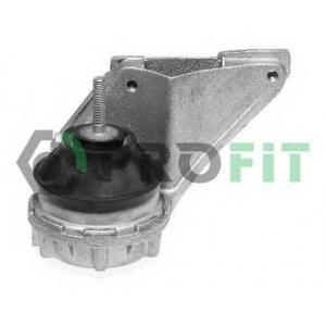 PROFIT 1015-0173 Опора двигуна