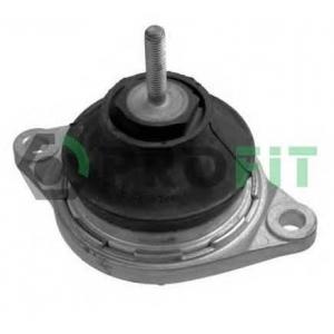 PROFIT 1015-0176 Опора двигуна гумометалева