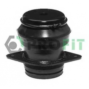 PROFIT 1015-0177 Опора двигуна