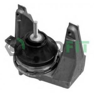 PROFIT 1015-0179 Опора двигуна