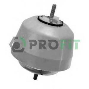 PROFIT 1015-0180 Опора двигуна