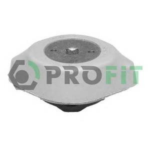 PROFIT 1015-0209 Опора КПП
