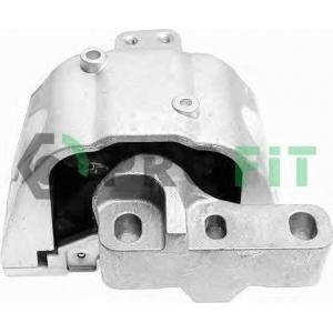 PROFIT 1015-0214 Опора двигуна