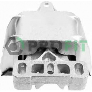 PROFIT 1015-0215 Опора двигуна