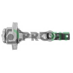 PROFIT 1015-0216