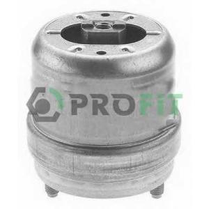 PROFIT 1015-0218 Опора двигуна