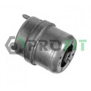 PROFIT 1015-0219 Опора двигуна