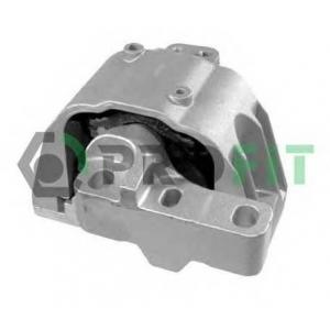 PROFIT 1015-0223 Опора двигуна