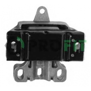 PROFIT 1015-0226 Опора двигуна гумометалева