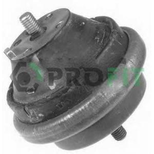 PROFIT 1015-0263 Опора двигуна